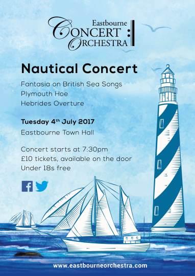 Summer 2017 - Nautical Concert Final A5